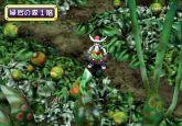 Jade Cocoon 2  Archiv - Screenshots - Bild 13