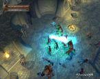 Baldur's Gate: Dark Alliance  Archiv - Screenshots - Bild 24