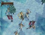 Baldur's Gate: Dark Alliance  Archiv - Screenshots - Bild 14