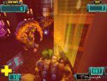 X-COM Enforcer - Screenshots - Bild 40