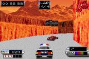 Cruis'n Velocity  Archiv - Screenshots - Bild 16