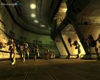 Falcone: Into The Maelstrom  Archiv - Screenshots - Bild 14