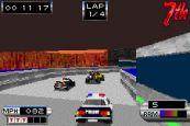 Cruis'n Velocity  Archiv - Screenshots - Bild 36