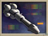 Civilization III  Archiv - Screenshots - Bild 9
