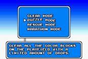 Rampage Puzzle Attack  Archiv - Screenshots - Bild 29