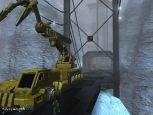Unreal 2  Archiv - Screenshots - Bild 65