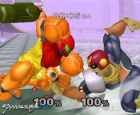 Super Smash Bros. Melee  Archiv - Screenshots - Bild 18