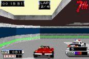 Cruis'n Velocity  Archiv - Screenshots - Bild 49