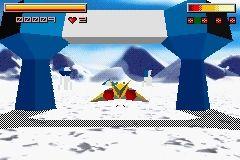 Star Fight  Archiv - Screenshots - Bild 8