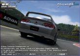 Gran Turismo Concept  Archiv - Screenshots - Bild 99