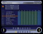 BDFL Manager 2002  Archiv - Screenshots - Bild 27
