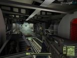 Soldier of Fortune 2  Archiv - Screenshots - Bild 35