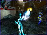 City of Heroes  Archiv - Screenshots - Bild 94