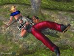 Dead or Alive 3  Archiv - Screenshots - Bild 33