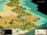 Civilization III  Archiv - Screenshots - Bild 8