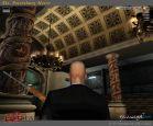 Hitman 2: Silent Assassin  Archiv - Screenshots - Bild 25