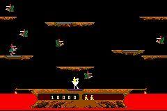 Midway's Greatest Arcade Hits  Archiv - Screenshots - Bild 19