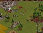 Cossacks: European Wars - Screenshots - Bild 6
