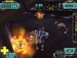 X-COM Enforcer - Screenshots - Bild 21