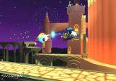 Klonoa 2: Lunatea's Veil  Archiv - Screenshots - Bild 2