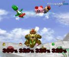 Super Smash Bros. Melee  Archiv - Screenshots - Bild 36
