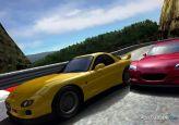 Gran Turismo Concept  Archiv - Screenshots - Bild 80
