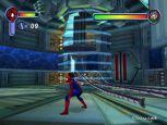 Spider-Man - Screenshots - Bild 6