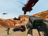 Command & Conquer: Renegade  Archiv - Screenshots - Bild 3