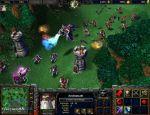 Warcraft III  Archiv - Screenshots - Bild 34