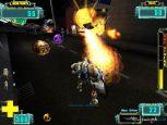 X-COM Enforcer - Screenshots - Bild 3