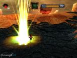 Evil Twin - Screenshots - Bild 11