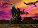 Wrath  Archiv - Screenshots - Bild 17