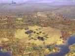 Civilization III  Archiv - Screenshots - Bild 3