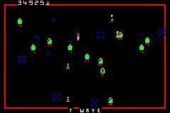 Midway's Greatest Arcade Hits  Archiv - Screenshots - Bild 27