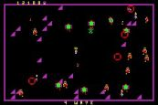 Midway's Greatest Arcade Hits  Archiv - Screenshots - Bild 34