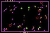 Midway's Greatest Arcade Hits  Archiv - Screenshots - Bild 34