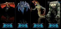 X-COM Enforcer - Artworks - Bild 5