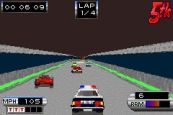Cruis'n Velocity  Archiv - Screenshots - Bild 30