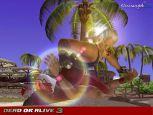 Dead or Alive 3  Archiv - Screenshots - Bild 68