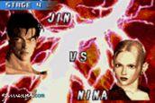 Tekken  Archiv - Screenshots - Bild 3