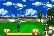 ESPN Final Round Golf 2002  Archiv - Screenshots - Bild 4