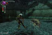 Legacy of Kain: Blood Omen 2  Archiv - Screenshots - Bild 35
