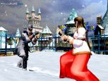 Virtua Fighter 4  Archiv - Screenshots - Bild 48