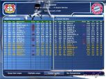 Fussball Manager 2002 - Screenshots - Bild 9