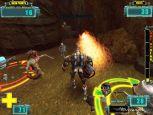 X-COM Enforcer - Screenshots - Bild 86