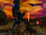 Wrath  Archiv - Screenshots - Bild 2