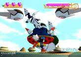 Klonoa 2: Lunatea's Veil  Archiv - Screenshots - Bild 17