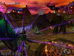 Wrath  Archiv - Screenshots - Bild 5