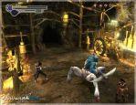 Onimusha 2: Samurai's Destiny  Archiv - Screenshots - Bild 17