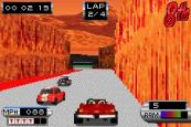 Cruis'n Velocity  Archiv - Screenshots - Bild 57